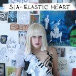 MP3: Sia — Elastic Heart, ThinkNews