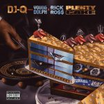 MP3: Juicy J Ft. Young Dolph – Shopping Spree, ThinkNews