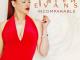 MP3: H.E.R Ft. Chris Brown – Come Through, ThinkNews