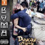 Duncan Mighty – Nibolowa ft Burna Boy, ThinkNews