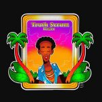 MP3: Wiley, Stefflon Don & Sean Paul Ft Idris Elba – Boasty, ThinkNews