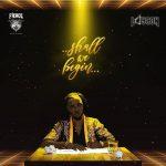 MP3: Yungace Ft. Oxlade – Fall, ThinkNews