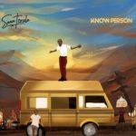 [Music] Big Sean Ft. Swae Lee – Reason, ThinkNews