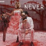 MP3: WSTRN Ft. Sai So – Never Find / Armagidion, ThinkNews