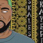 MP3: LadiPoe – Rap Messiah, ThinkNews