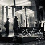 MP4: Ladipoe ft. Buju – Feeling, ThinkNews
