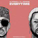MP3: DJ Xclusive Ft. Tiwa Savage & Solidstar – Pose, ThinkNews