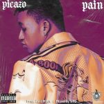 MP3: Dreylo – Pain, ThinkNews