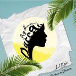 MP3: Lil Kesh – Korope ft. Naira Marley, ThinkNews