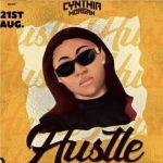 Onyenze – Hustle & Bustle, ThinkNews