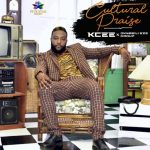 MP3: Kcee – Cultural Praise (Volume 4) ft. Okwesili Eze Group, ThinkNews