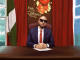 MP3: Lil Kesh – Agbani Darego, ThinkNews