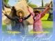 MP3: Terri – Money ft. Bella Shmurda & Mohbad, ThinkNews