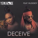 Lyrics: Yemi Alade – Enjoyment, ThinkNews
