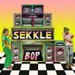 MP3: Angelique Kidjo – Africa One Of A Kind ft. Mr Eazi, Salif Keita, ThinkNews