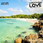 MP3: RunTown – Understanding Love ft Darkovibes, ThinkNews