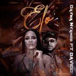 MP3: Ayanfe – Need Your Love ft. Davido & Stonebwoy, ThinkNews