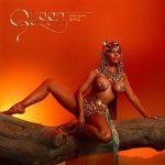 MP3: Nicki Minaj – Still I Rise, ThinkNews