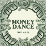 BTS – Permission to Dance, ThinkNews