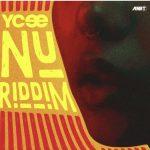 MP3: DJ Spinall – Jabole ft. Oxlade & YCee, ThinkNews