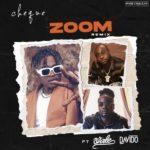 MP3: Cheque Ft. Davido & Wale – Zoom (Remix), ThinkNews