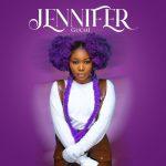 MP3: Guchi ft. Rayvanny – Jennifer (Remix), ThinkNews