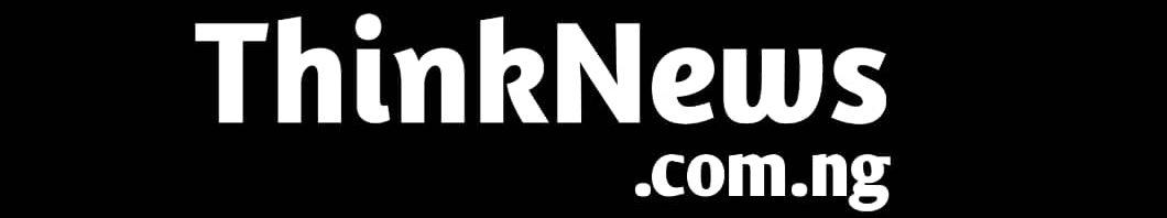 Thinknews Logo