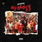 MP4 & MP3: JeriQ – Amen, ThinkNews