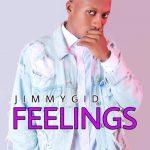MP3::Oladips – Feelings (Cover), ThinkNews