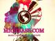 MP3: Ada Ehi Ft. Buchi – Congratulations, ThinkNews