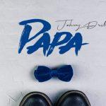 MP3: Damzy – Dem Go Dey Denge (Remix) ft. Johnny Drille & Teni, ThinkNews