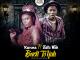 MP3: Dayna Nyange – Elo ft Davido, ThinkNews