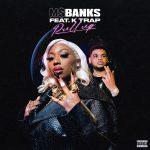 MP3: Dolapo Ft. Ms Banks & Oxlade – Interest, ThinkNews