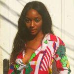 Ayra Starr – Bloody Samaritan, ThinkNews