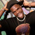 MP3: Blaqbonez – Faaji ft. Bad Boy Timz & 1Da Banton, ThinkNews