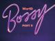 MP3: Wendy Shay – Decision ft Medikal, ThinkNews