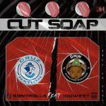 Kontrolla – Cut Soap Ft. Idowest, ThinkNews