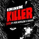 MP3: DJ Khaled Ft. Buju Banton, Capleton, Bounty Killer & Barrington Levy – Where You Come From, ThinkNews