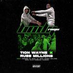 MP3: Russ Millions ft. Tion Wayne – Body (Remix), ThinkNews