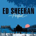 Ed Sheeran Ft. Skrillex – Way To Break My Heart, ThinkNews