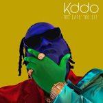 MP3: KDDO – 20 Something ft. Sho Madjozi, ThinkNews