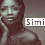 Simi – Happy Birthday Ft. Adekunle Gold, DeJa, ThinkNews