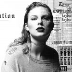 ALBUM: Taylor Swift – evermore (Deluxe Version), ThinkNews