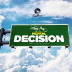 MP3: Wendy Shay ft Praiz – The Game, ThinkNews