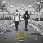 MP3: Lil Baby & Lil Durk – Voice of the Heroes, ThinkNews