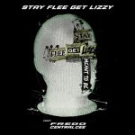 MP3: Philip Muse – Stay Away feat. Blaq Canary, ThinkNews