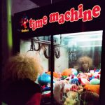 MP3: AO-Machine – This One Loud Oh! Ft Dremo, The Flowolf & Ike Exclusive, ThinkNews