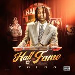 MP3: Polo G Ft. Rod Wave – Heart of a Giant, ThinkNews