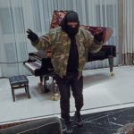 MP3: Yung Bleu & Drake – Youre Mines Still, ThinkNews