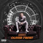 ArrDee – Oliver Twist, ThinkNews